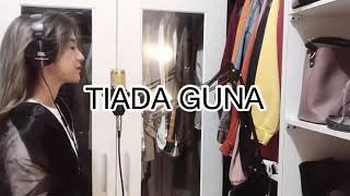 Download Lagu TIADA GUNA cover fannysabila mp3