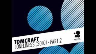 Tomcraft Loneliness 2010 Per QX Remix.mp3