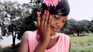 Gwe Weka Ulala Spice Diana Music