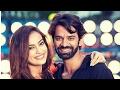 Barun Sobti | Surbhi Jyoti | Dance Video | Tanhaiyan | Off Screen | Masti | HD