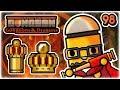 Money Power Part 98 Let S Play Enter The Gungeon Advanced Gungeons And Draguns mp3