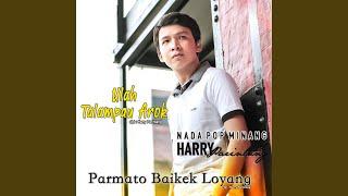 Download Ulah Talampau Arok