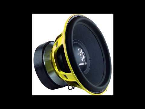 Gucci Mane - I95 (Slowed @34 Hz)