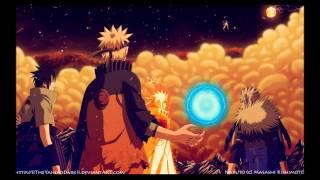 Naruto Shippuden Nightcore Ending 29