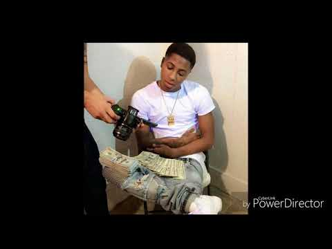 Nba Youngboy - Show me your love (instrumental)