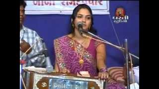 parul maru (4) 2009 He Shivshankar..