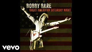 Bobby Bare - Livin Legend (Audio) YouTube Videos