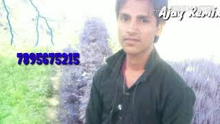 Har dil me hai rab basta sbse bada khiladi hard dholki mixx DjAjayArya