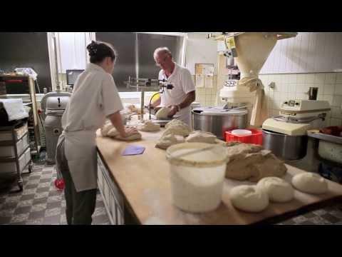 Bäckerei Horn - Soest-Ampen