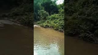 আগুন পানি পাহাড় সীতাকুণ্ড