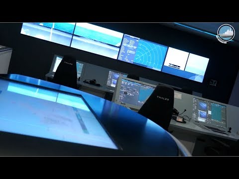 25 years of Thales TACTICOS Combat Management System