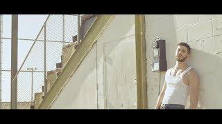 Смотреть клип Somo - Better Me