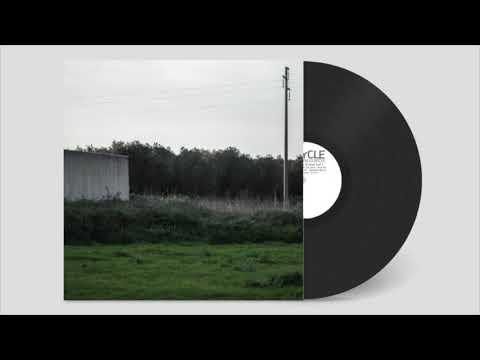 B2 Max Rosardo -  Ku Ku (Recycle Records)