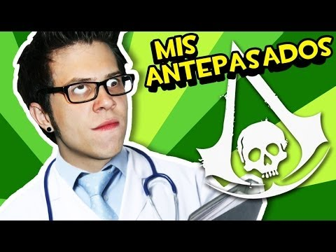 EL MEDICO RUSO TIENE MIS RESULTADOS!