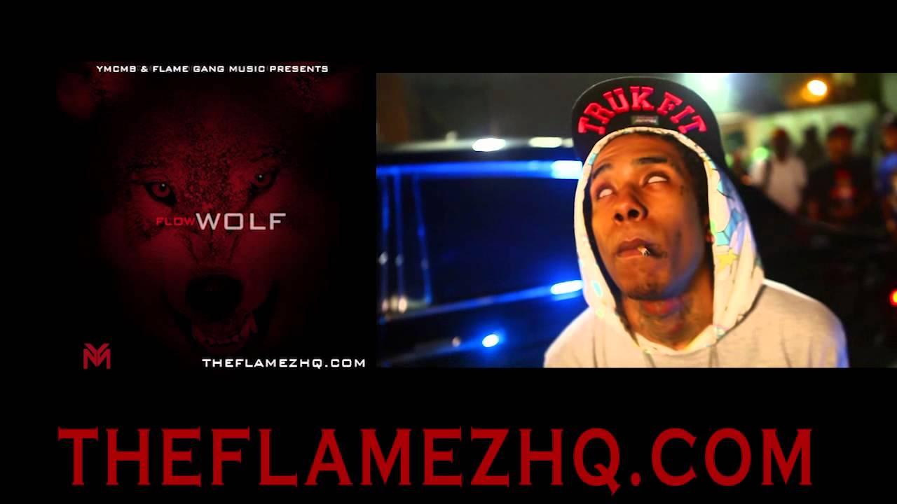 Flow wolf ymcmb indylivemixtapescom.