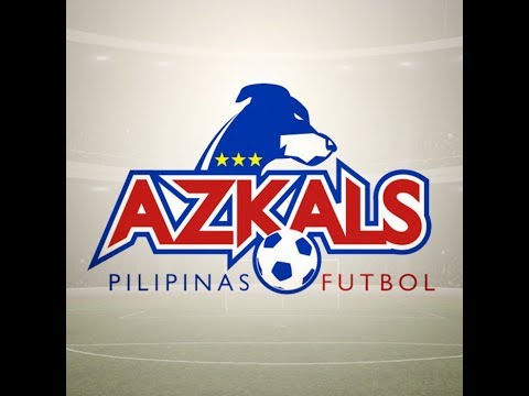 HIGHLIGHTS: Philippine Azkals def. Tajikistan, 2-1 (VIDEO) AFC Asian Cup Qualifiers | March 27