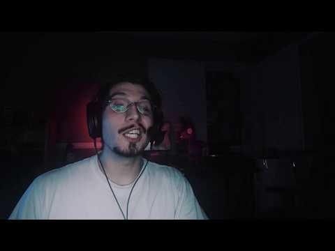 Bbno$ - Slop Prod. Y2K (OFFICIAL MUSIC VIDEO)