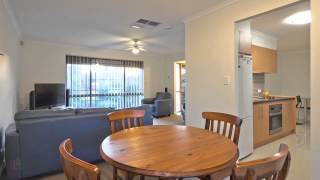Brock Harcourts Ouwens Casserly - 20 Paterson Road Pooraka - Alexander Zadow