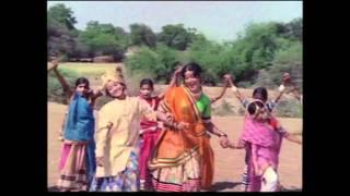 Gor Maa No Var Kesariyo [Film: Sonbai ni Chundadi]
