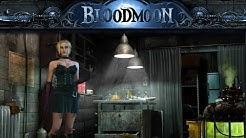 Bloodmoon - Spiele Vorstellung - Jäger, Werwolf und Vampir im Browsergame