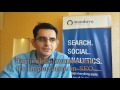 "SEO Secrets: The ""Topical Depth"" Google Ranking Factor"