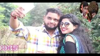 sochata hoo ki vo kitane masoom the love mix by dj shivam nahoiya 7897129935 aurangabad sitapur