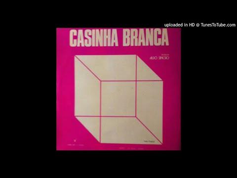 Irio de Paula Orquestra 1976--Casinha Branca