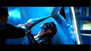 Krrish 3 today @ 6:30 pm on Sony Entertainment Television