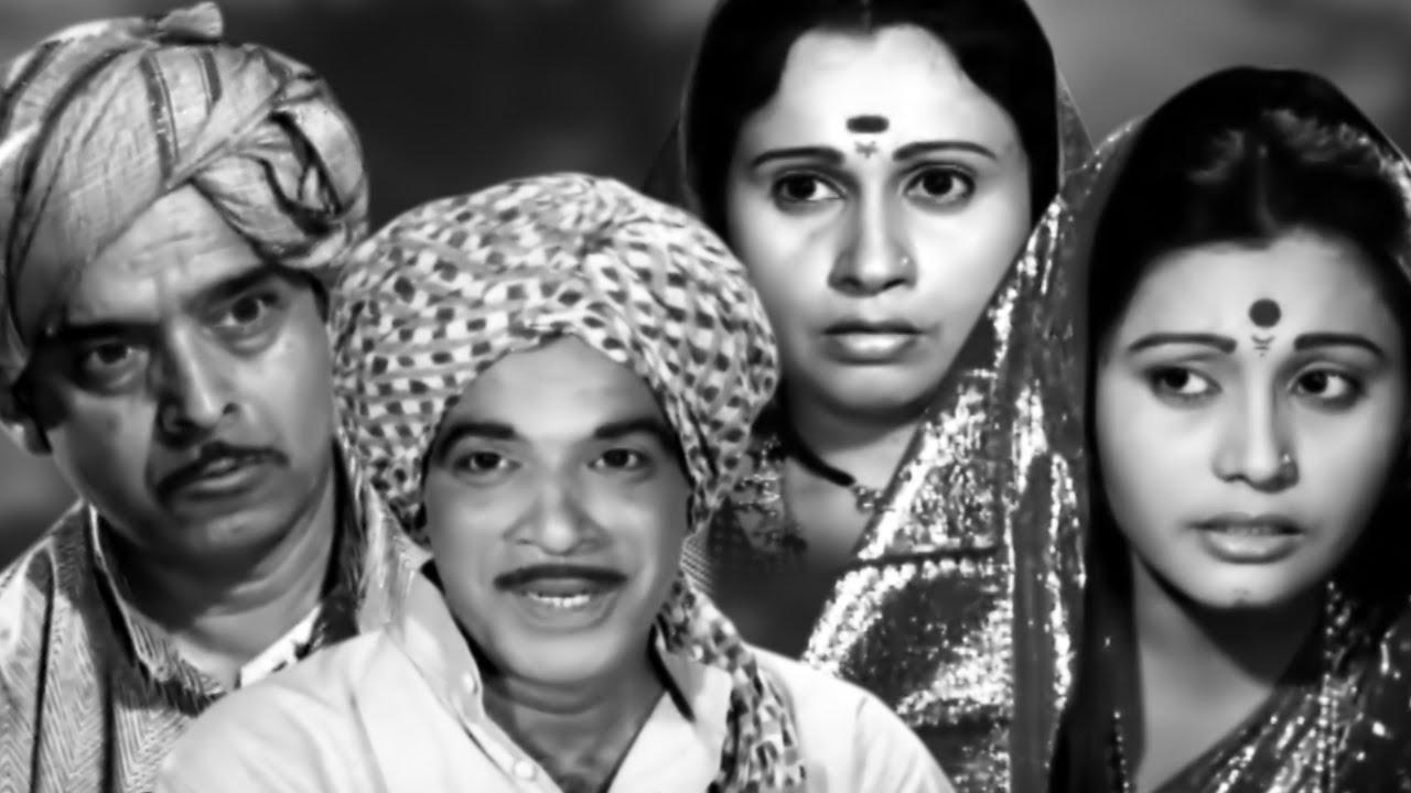 Essay on guru purnima in marathi renuka! Help with my college algebra homework