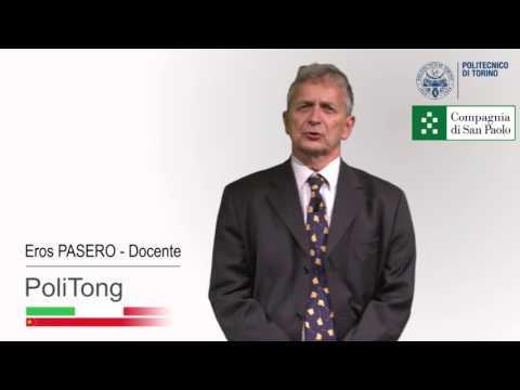 Politecnico di Torino e Compagnia di San Paolo