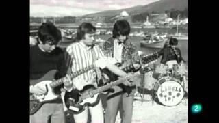 CAMPO POP - Concurso TVE 1970