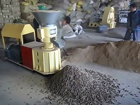 floating fish pellet mill,poultry feed pellet making machine