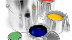 Henderson House Painters (702)  | Residential | Commercial Painting Company Henderson