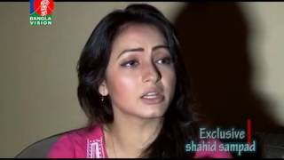 hridoy khan and sujana divorce story xclusive