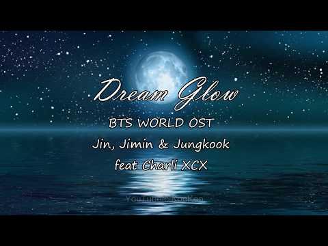[SUB ITA] BTS Feat. Charli XCX - DREAM GLOW [BTS WORLD OST] Ita/Han/Rom/Eng