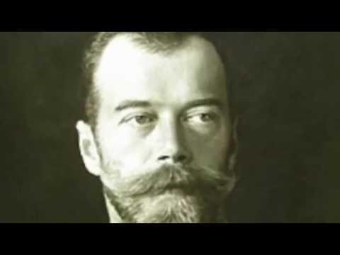 Первая русская революция на пальцах 1905   1907