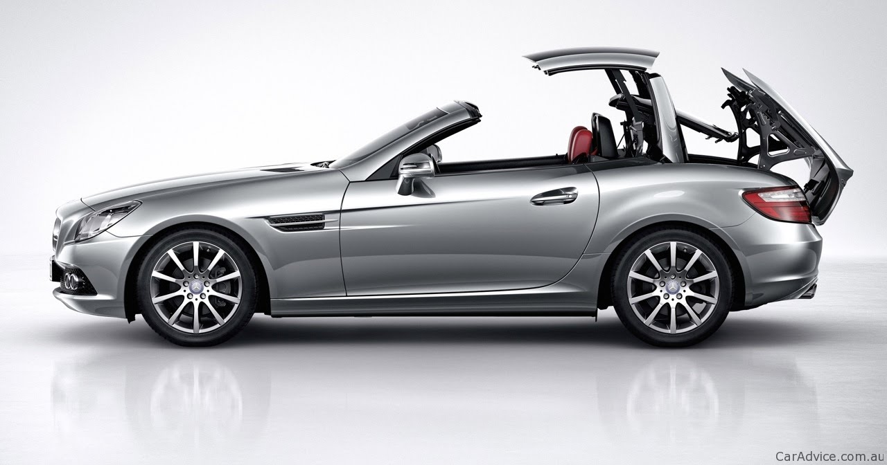 Slk 350 Mercedes Benz Info Ficha Tecnica Youtube