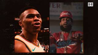 russell-westbrook-drops-20-20-20-game-tribute-nipsey-hussle