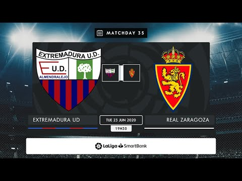Rueda de prensa Real Sporting vs Real Oviedo from YouTube · Duration:  16 minutes 51 seconds