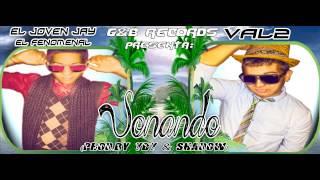 Soñando - Val2 ft El joven Jay