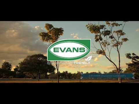 Evans Industrial 2017 Ingles thumbnail