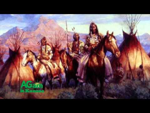 Around Kansas - Story of Battle Canyon - May 18, 2016 from YouTube · Duration:  5 minutes 41 seconds
