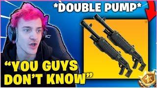 ninja-finally-admits-he-wants-double-pump-back-reveals-fortnite-stats