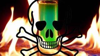 3 Bebidas que Acaban con tú Salud sin que lo Sepas