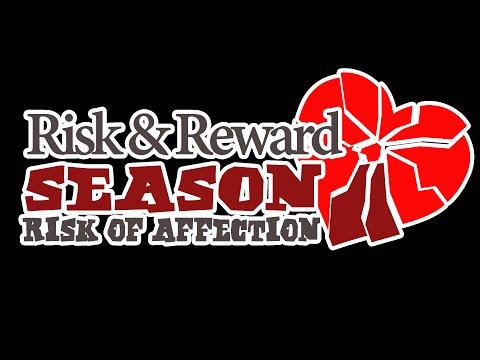 Risk & Reward - S11E6 - Slice, Cut & Dismember