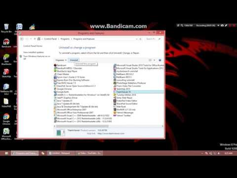 cara-uninstall-software-|-aplikasi-di-windows-8-dan-7