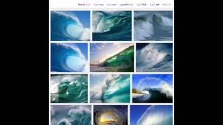 كيف تحفظ الصور من قوقل سهل جدا Youtube