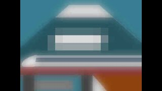 テレ朝系ドラマ、鉄道公安官の主題歌を、MIDIで不完全再現してみた。 音...