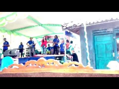 LUNGITING ASMORO ima Vara Om New Vara