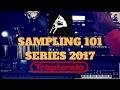 How To Create Acid Loops In FL Studio 12